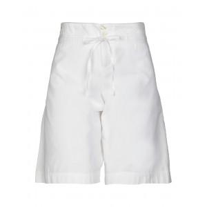 LACOSTE LACOSTE Shorts & Bermuda 13271413IB
