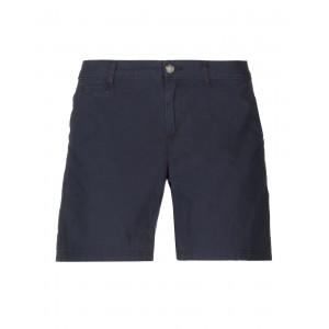 TOMMY HILFIGER TOMMY HILFIGER Shorts & Bermuda 13271487BG