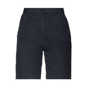 LACOSTE LACOSTE Shorts & Bermuda 13271511WC