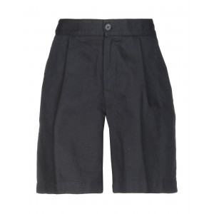 LACOSTE LACOSTE Shorts & Bermuda 13271517VW