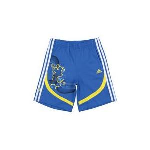 ADIDAS ADIDAS Shorts & Bermuda 13271556EP