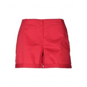 TOMMY JEANS TOMMY JEANS Shorts & Bermuda 13272288GJ