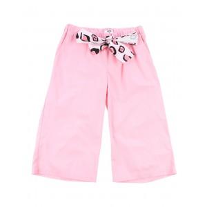 MSGM MSGM Casual pants 13273011IC