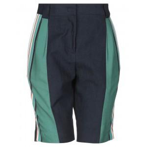 PAUL SMITH PAUL SMITH Shorts & Bermuda 13278074XI