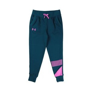 UNDER ARMOUR Casual pants