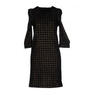 SOMA SOMA Short dress 34661601TH
