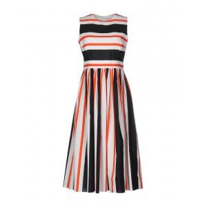 DOLCE & GABBANA DOLCE & GABBANA Midi Dress 34674324LD