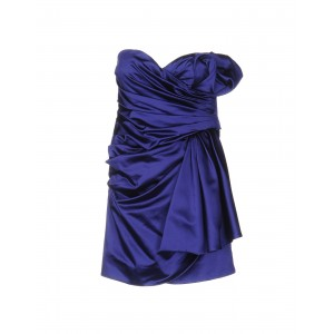 MOSCHINO MOSCHINO Short dress 34674458TR