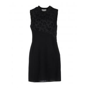 3.1 PHILLIP LIM 3.1 PHILLIP LIM Short dress 34681024TS