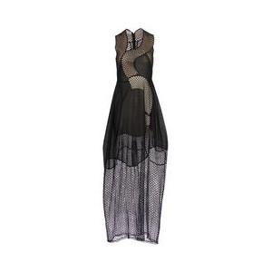 STELLA McCARTNEY STELLA McCARTNEY Long dress 34681793DK