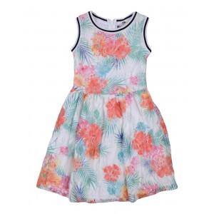 MSGM MSGM Dress 34684011MJ