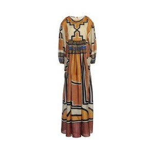 ALBERTA FERRETTI ALBERTA FERRETTI Formal dress 34685590TK