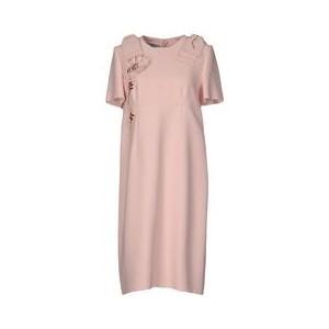 PRADA PRADA Formal dress 34689838NO