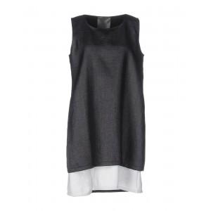 ESGIVIEN ESGIVIEN Short dress 34690673AF