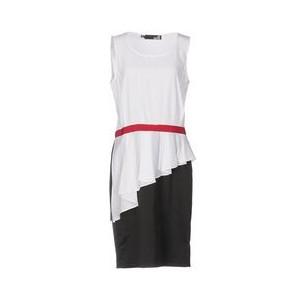 LOVE MOSCHINO LOVE MOSCHINO Knee-length dress 34692252CP