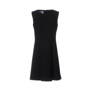 PRADA PRADA Knee-length dress 34693575QC