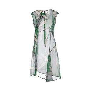 MARNI MARNI Knee-length dress 34696127CF