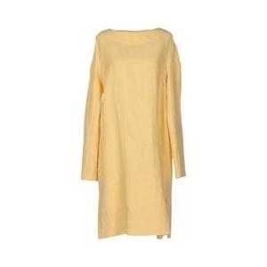 MARNI MARNI Knee-length dress 34696159QV