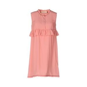 MARNI MARNI Short dress 34696204SW