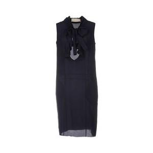 MARNI MARNI Formal dress 34696304NI