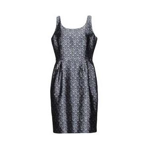 ARMANI COLLEZIONI ARMANI COLLEZIONI Short dress 34696859JK