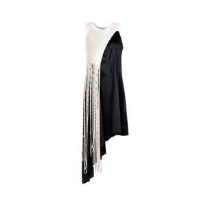 AVIUE AVIUE Short dress 34697553XU