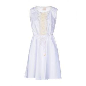 CAPRI CAPRI Short dress 34699176UG