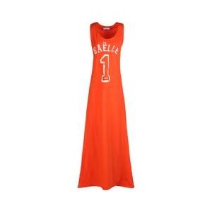 GAeLLE Paris GAeLLE Paris Long dress 34700272LB