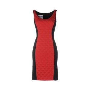 MOSCHINO MOSCHINO Short dress 34700771IN