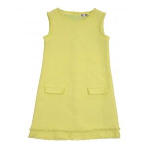 MSGM MSGM Dress 34701376OO