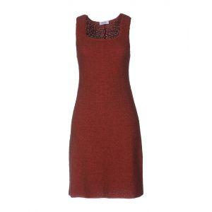 BASE BASE Short dress 34702597JD
