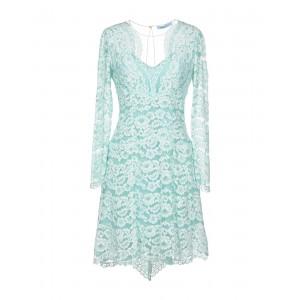 BLUMARINE BLUMARINE Short dress 34704570KA