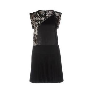NEIL BARRETT NEIL BARRETT Short dress 34705381ED