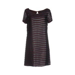 FRENCH CONNECTION FRENCH CONNECTION Short dress 34705536CA