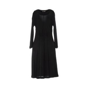 BARBON BARBON Knee-length dress 34705546NX