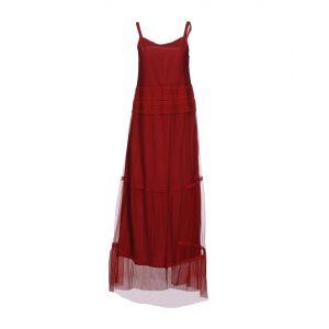 ATOS LOMBARDINI ATOS LOMBARDINI Long dress 34706713SO