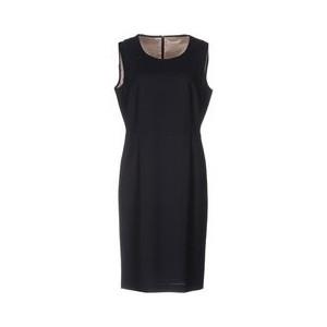 STRENESSE STRENESSE Knee-length dress 34707916RV