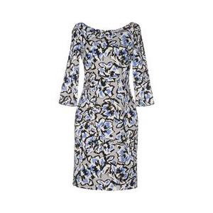 STRENESSE STRENESSE Short dress 34708124WV