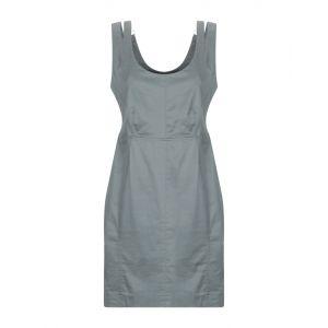 DEKHER Short dress