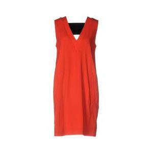 RAG & BONE RAG & BONE Short dress 34708734SM