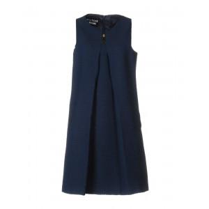 BOUTIQUE MOSCHINO BOUTIQUE MOSCHINO Short dress 34710800DA