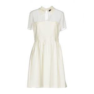 ATOS LOMBARDINI ATOS LOMBARDINI Short dress 34712727TD