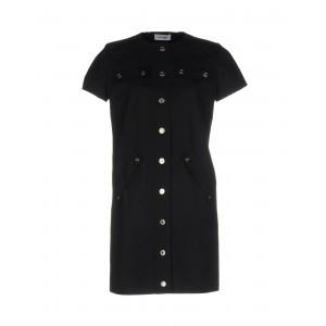 COURREEGES COURREEGES Shirt dress 34724709VS