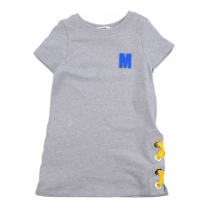 MSGM MSGM Dress 34727264IH