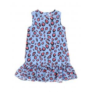 MSGM MSGM Dress 34728880IF