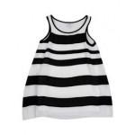 DKNY DKNY Dress 34817717WC