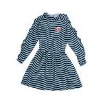 FENDI FENDI Dress 34821619SO