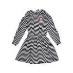 FENDI FENDI Dress 34821619VD