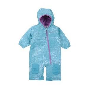 COLUMBIA COLUMBIA Snow Wear 34847771XF