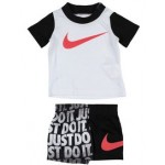 NIKE Casual outfits